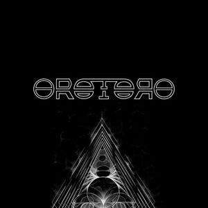 Orotoro