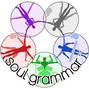 Soul Grammar