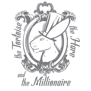 The Tortoise The Hare & The Millionaire