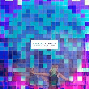 Tara Williamson Music