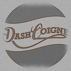 Dashcoigne
