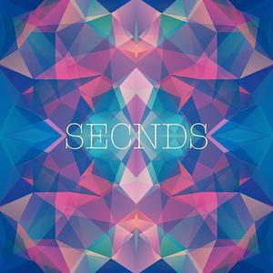 SCNDS