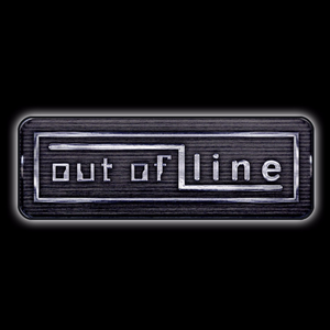 Out Of Line Music
