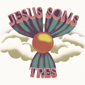 Jesus Sons