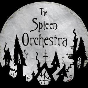 Spleen Orchestra