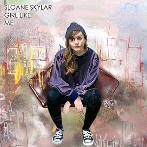 Sloane Skylar