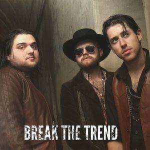 Break The Trend