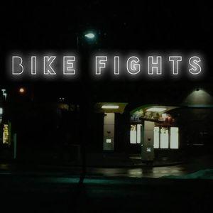 Bike Fights