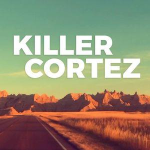 Killer Cortez