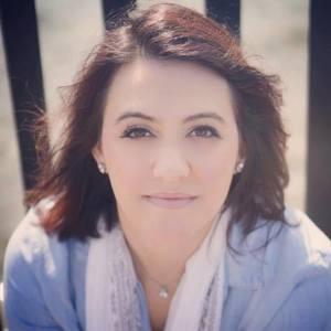 Kristin Grassi-Cochran