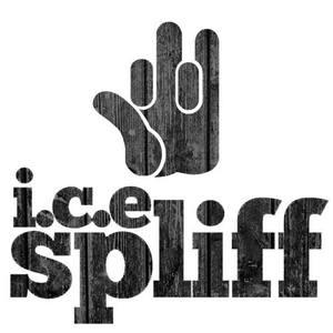 I.C.E Spliff