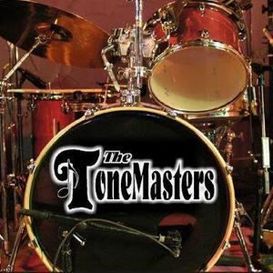 The Tonemasters