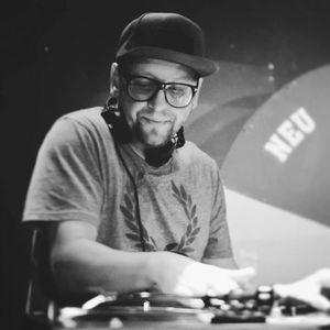 DJ Shusta