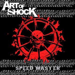 ART OF SHOCK