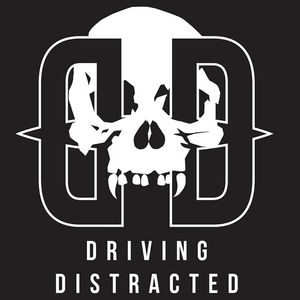 Driving Distracted