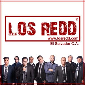 LOS REDD