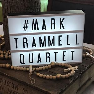 The Mark Trammell…