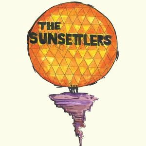 The Sunsettlers