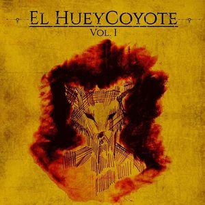 HueyCoyote