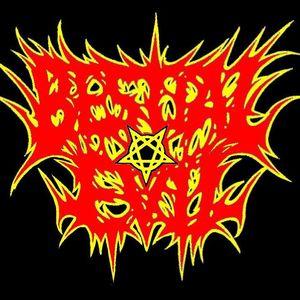 Bestial Evil
