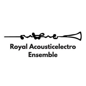 Royal Electroacoustic Ensemble