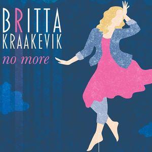 Britta K