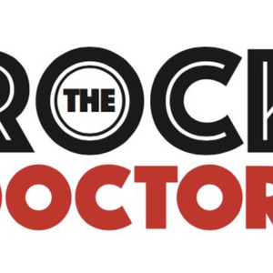 The Rock Doctors