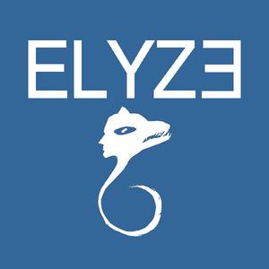ELYZE