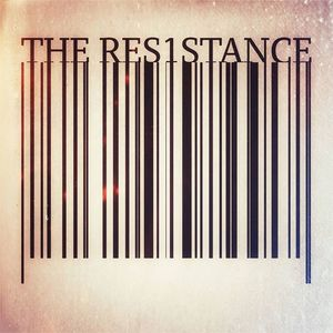 The Resistance - Lancaster band
