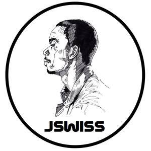 JSWISS