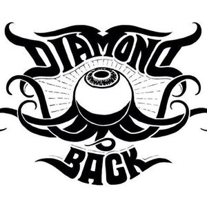 Diamond Back