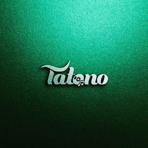 Tatono
