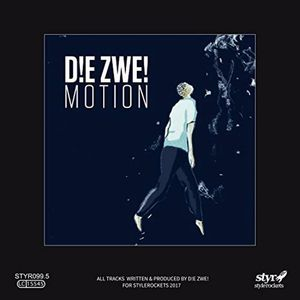 """""""D!E ZWE!"""" / THORSTEN MAIER & DJ KELEMEN"""