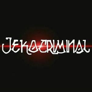 JEKOCRIMINAL