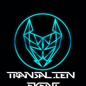 Transalien Event