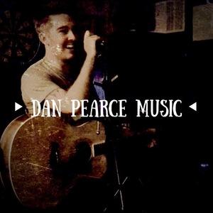 Dan Pearce Music