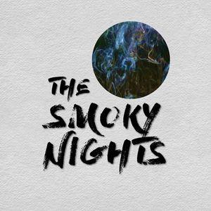 The Smoky Nights