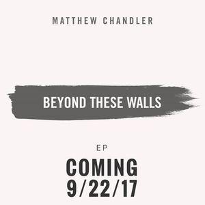 Matthew Chandler