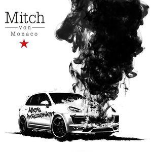 Mitch von Monaco