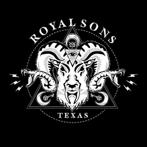 Royal Sons
