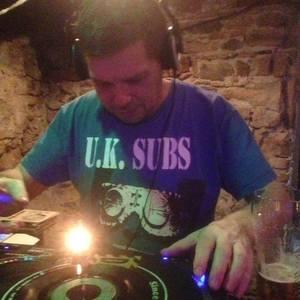 DJ Dobbo