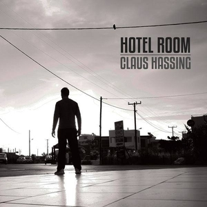 CLAUS HASSING MUSIC