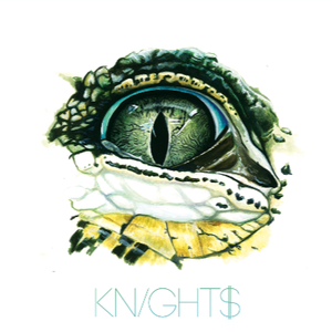 Knight$