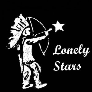 Lonely Stars