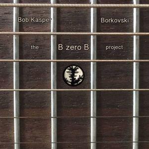 The B Zero B Project