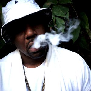 Smoke DZA