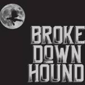 Broke Down Hound