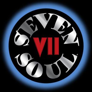 Seven Soul