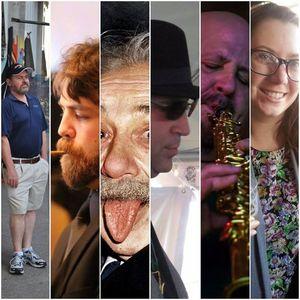 New England New Music Ensemble