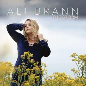 Ali Brann Music